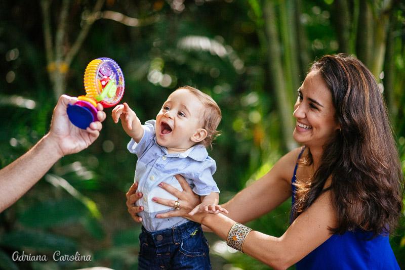 destination-family-photographer-rio-de-janeiro_batizado-rio-de-janeiro_fotografia-infantil-rio-de-janeiro025