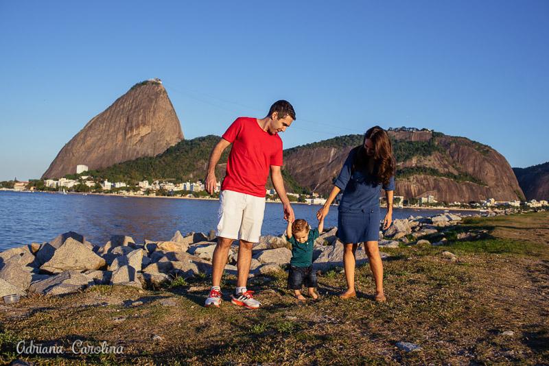 destination-family-photographer-rio-de-janeiro_batizado-rio-de-janeiro_fotografia-infantil-rio-de-janeiro051