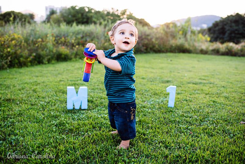 destination-family-photographer-rio-de-janeiro_batizado-rio-de-janeiro_fotografia-infantil-rio-de-janeiro062