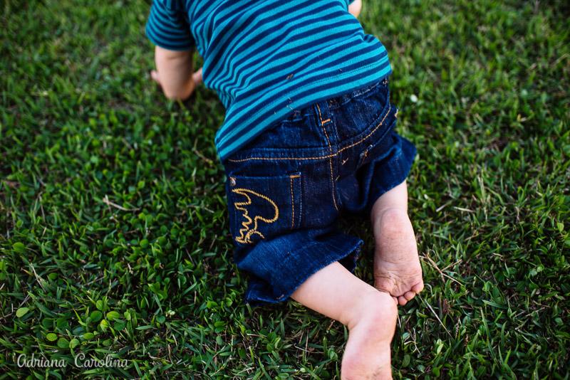 destination-family-photographer-rio-de-janeiro_batizado-rio-de-janeiro_fotografia-infantil-rio-de-janeiro065