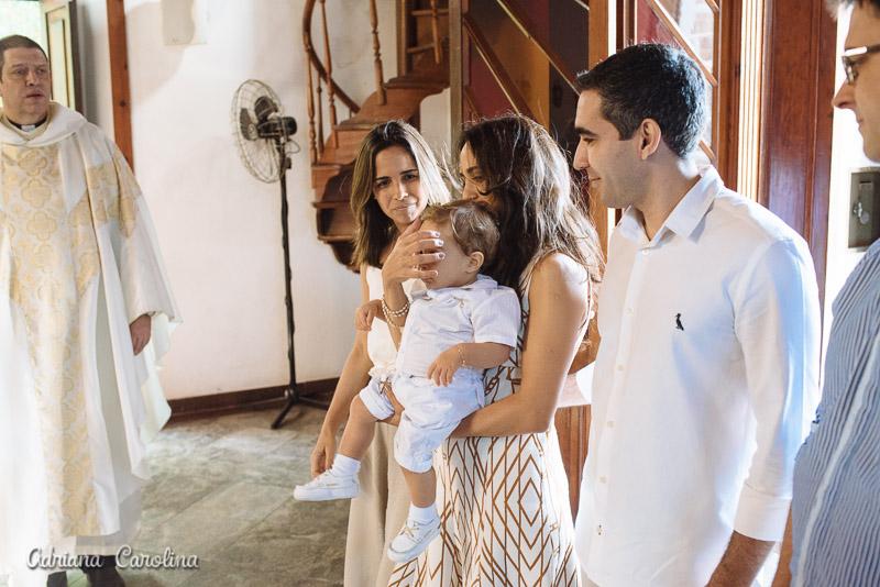 destination-family-photographer-rio-de-janeiro_batizado-rio-de-janeiro_fotografia-infantil-rio-de-janeiro090