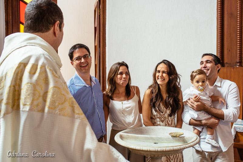 destination-family-photographer-rio-de-janeiro_batizado-rio-de-janeiro_fotografia-infantil-rio-de-janeiro105