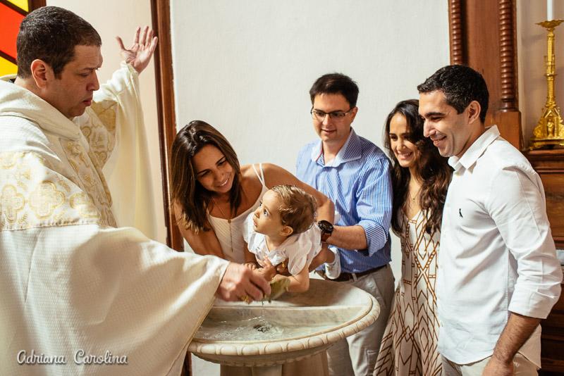 destination-family-photographer-rio-de-janeiro_batizado-rio-de-janeiro_fotografia-infantil-rio-de-janeiro108