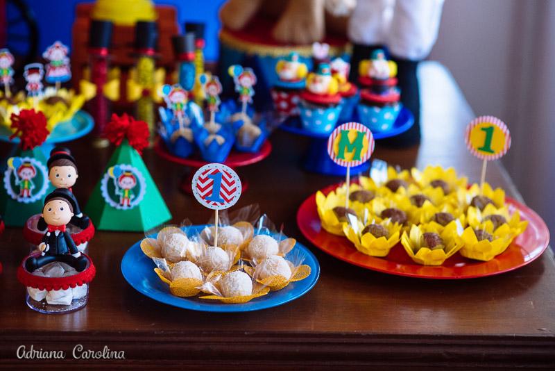 destination-family-photographer-rio-de-janeiro_batizado-rio-de-janeiro_fotografia-infantil-rio-de-janeiro144
