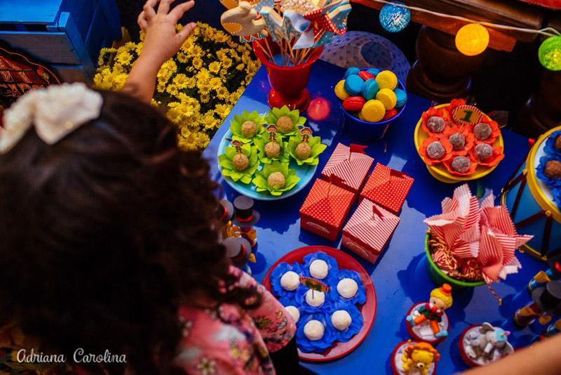 destination-family-photographer-rio-de-janeiro_batizado-rio-de-janeiro_fotografia-infantil-rio-de-janeiro181