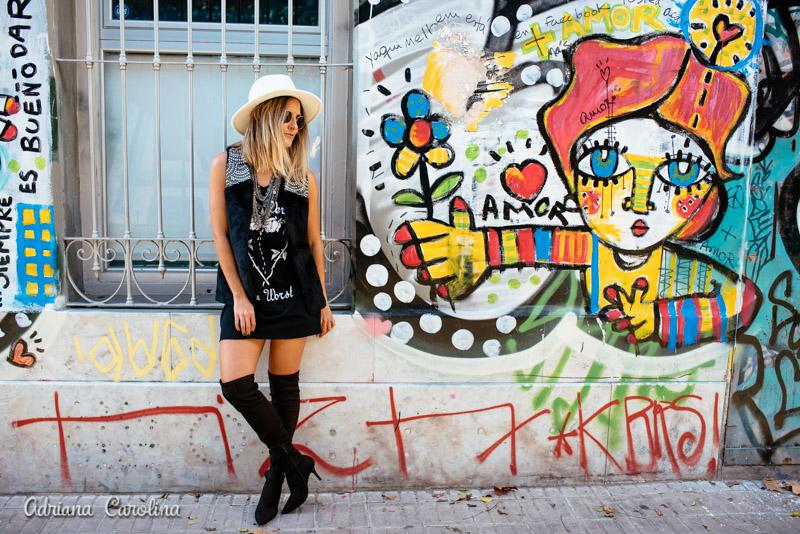 fashion_photography_025