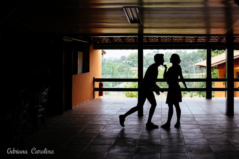 destionation_wedding_indaiatuba_007