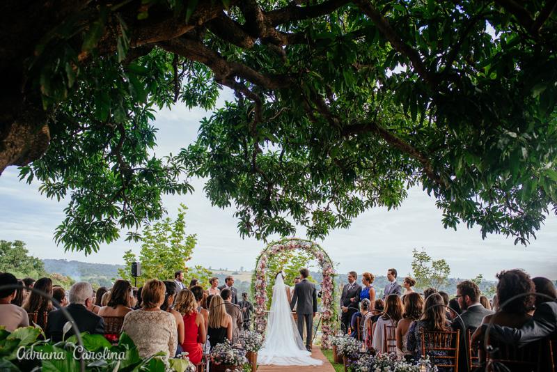 destionation_wedding_indaiatuba_040