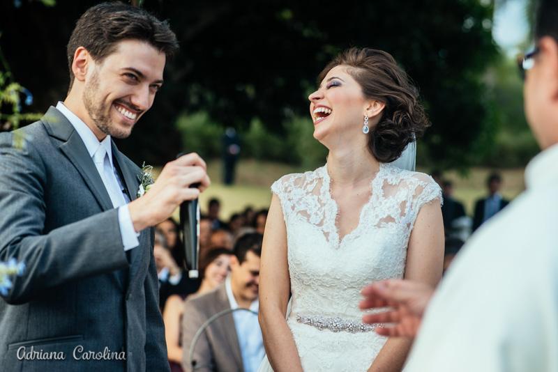 destionation_wedding_indaiatuba_044