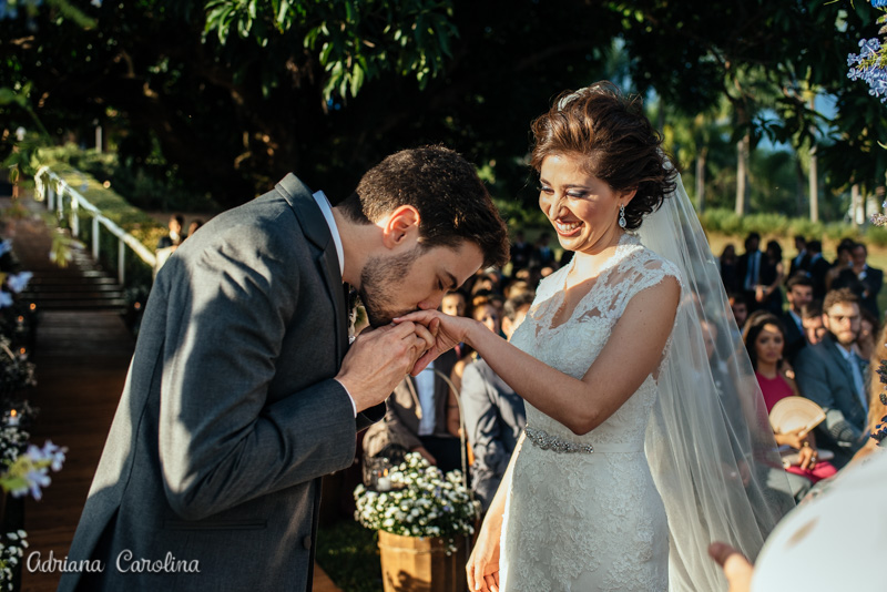 destionation_wedding_indaiatuba_050