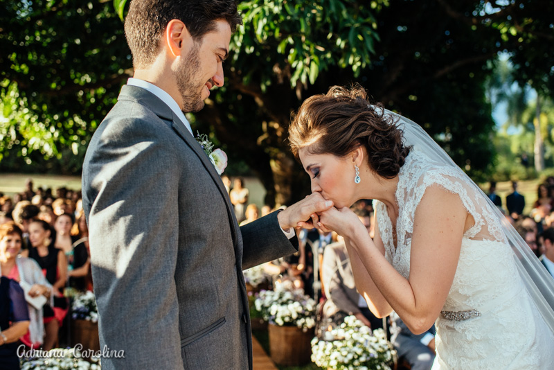 destionation_wedding_indaiatuba_051