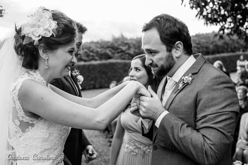 destionation_wedding_indaiatuba_057