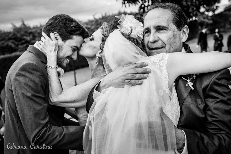 destionation_wedding_indaiatuba_058