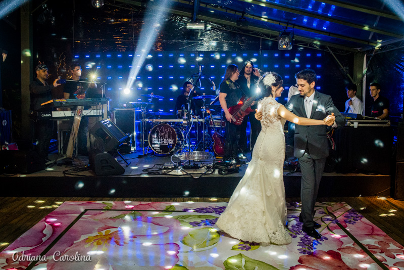 destionation_wedding_indaiatuba_067