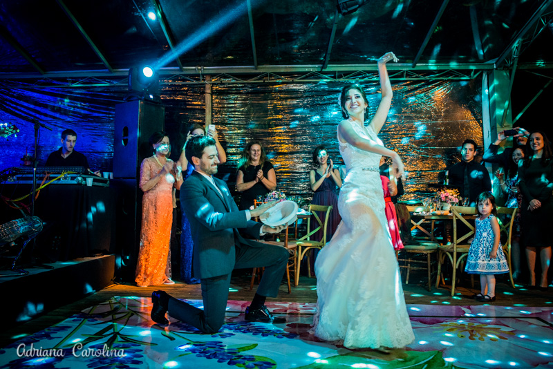 destionation_wedding_indaiatuba_071