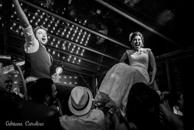 destionation_wedding_indaiatuba_073