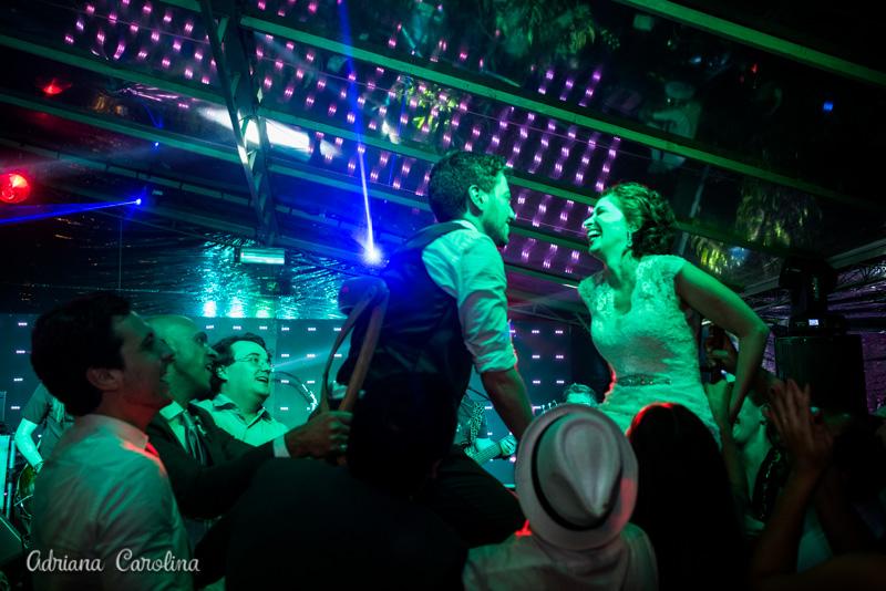 destionation_wedding_indaiatuba_074