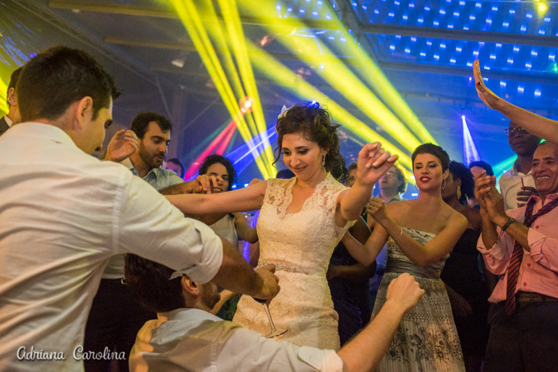destionation_wedding_indaiatuba_097