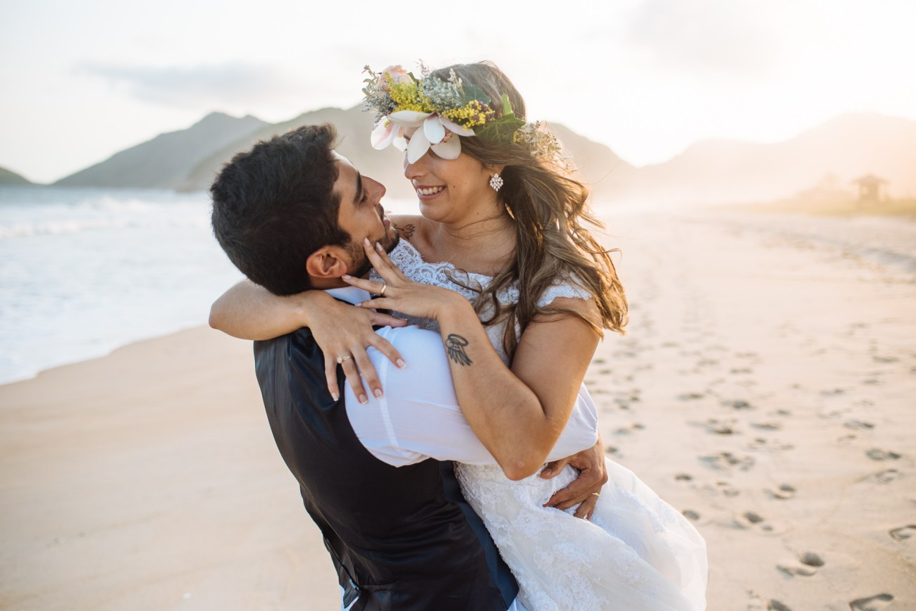 ensaio_pós_casamento_em_Grumari_028