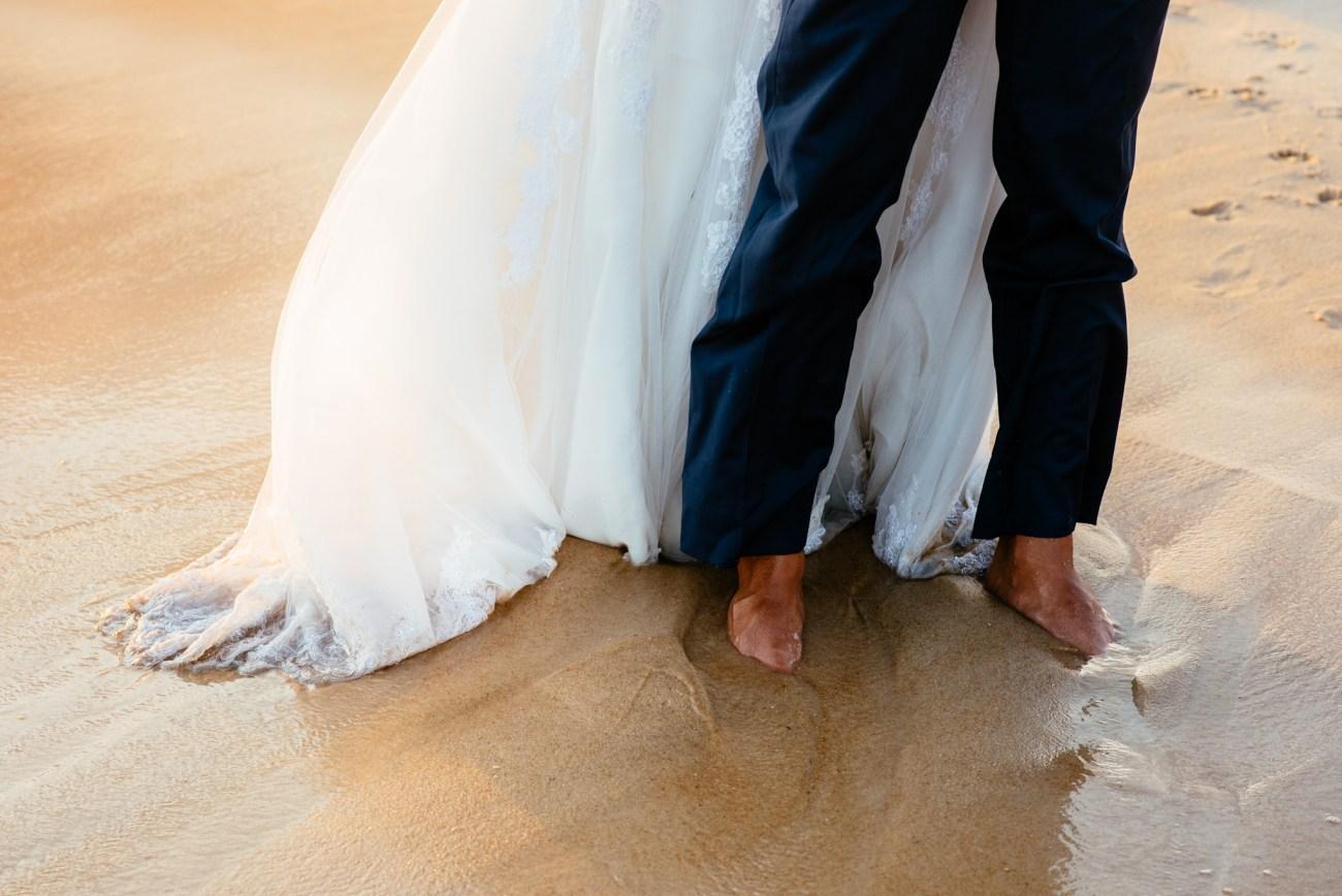 ensaio_pós_casamento_em_Grumari_047