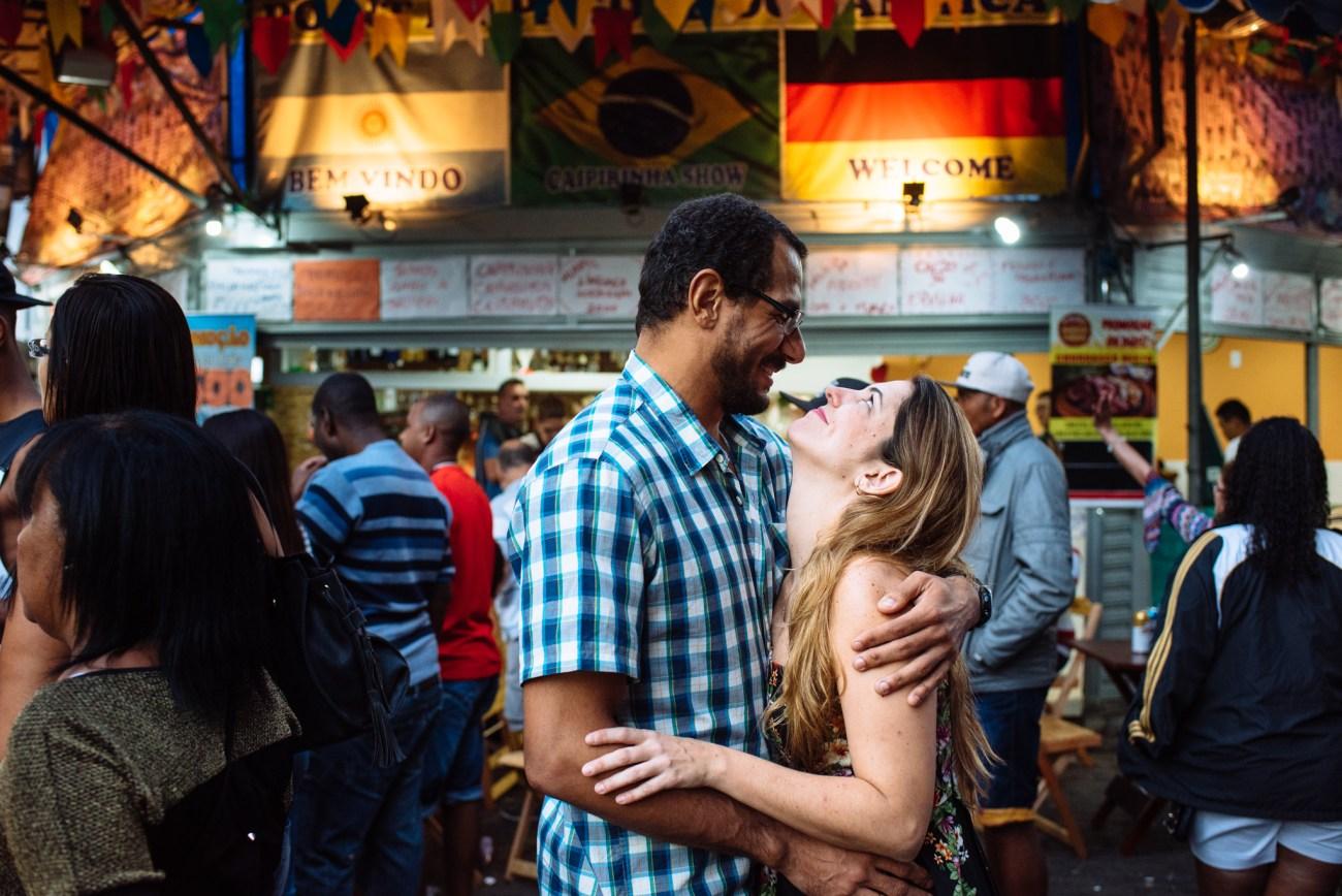 Fe e Rodrigo_058