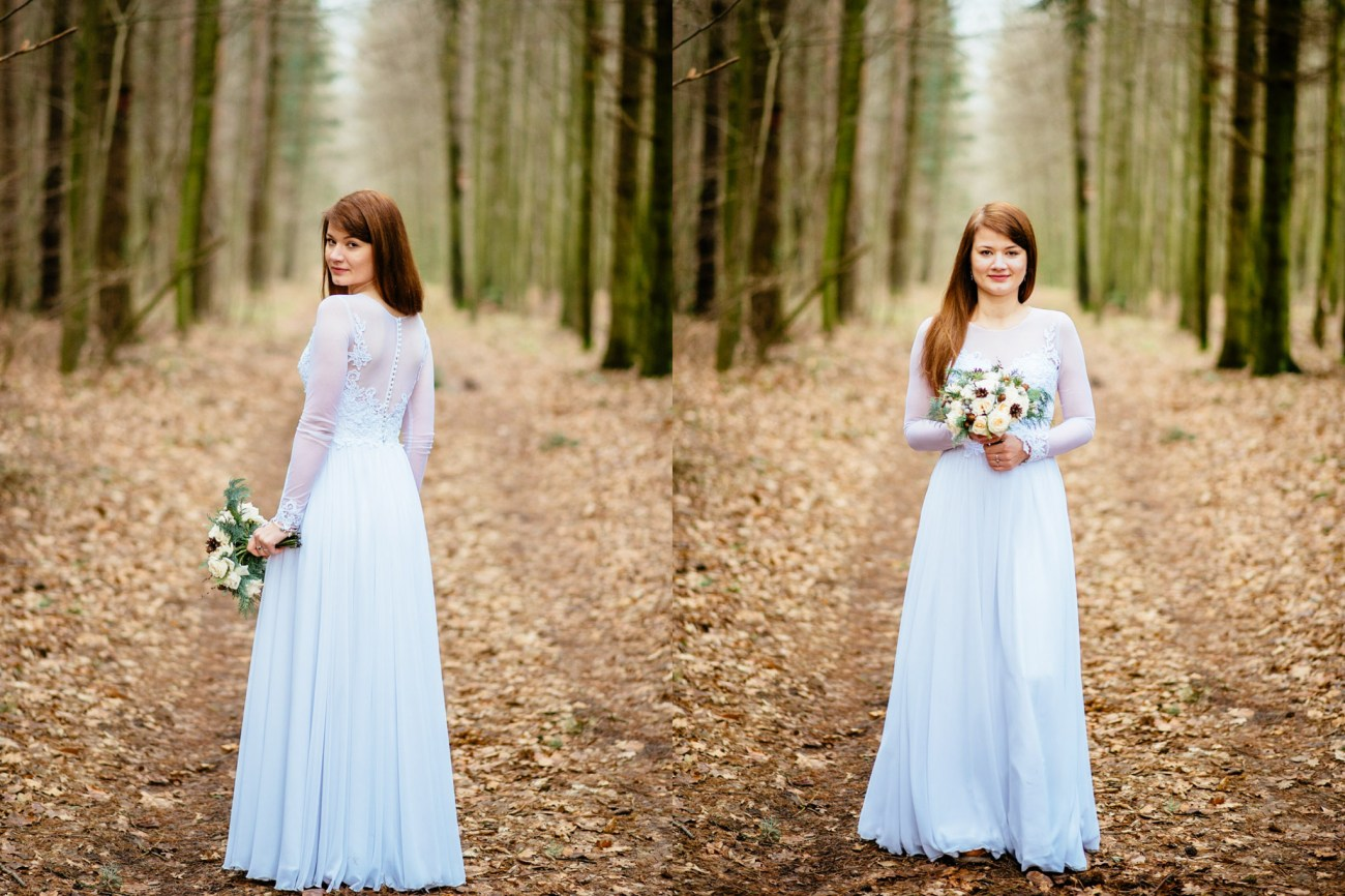 trash the dress_ poland_europe_001-3
