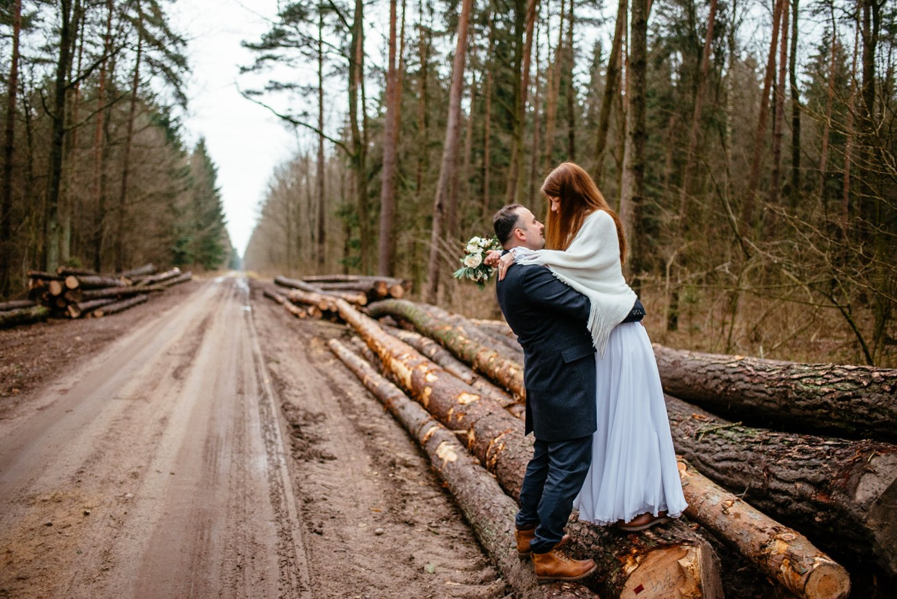 trash the dress_ poland_europe_034