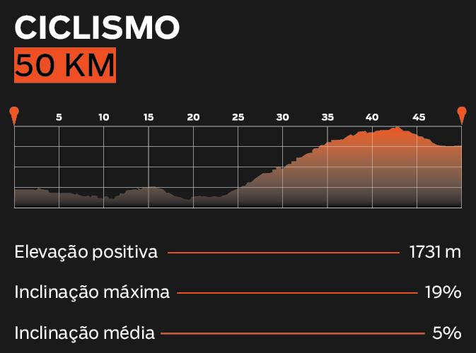 ciclismo_50