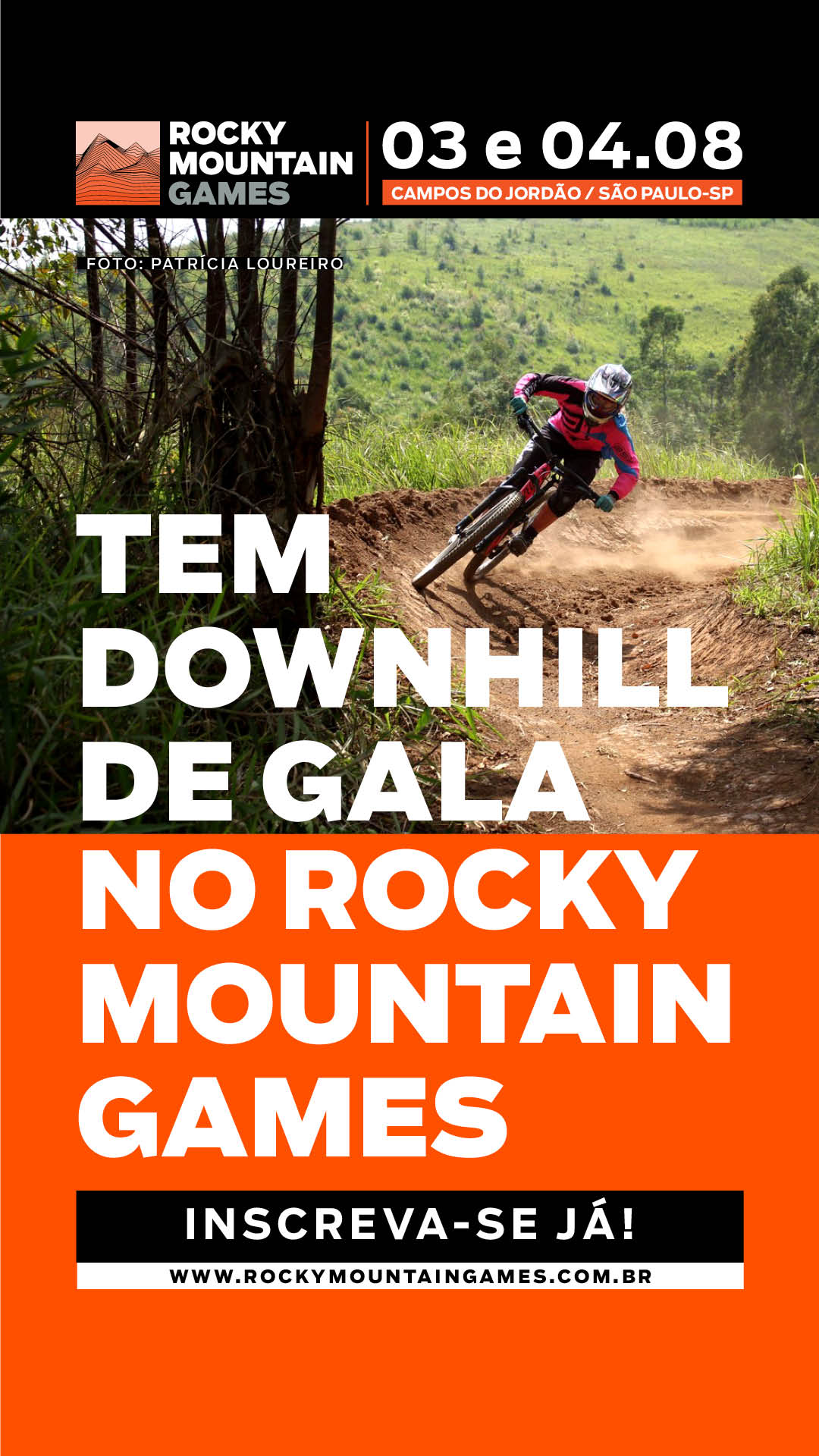 RMGAMES_IGSTORIES_DOWNHILL