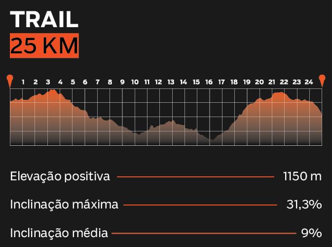 trail_25