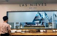 Italia-Caracas-LasNieves