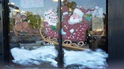 santa-and-sleigh-prime-italian