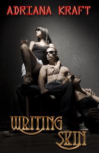 Writing Skin