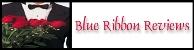 blueribbontitle RJR-SM
