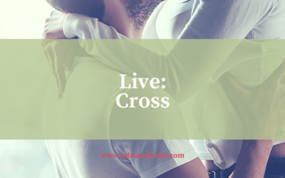 Live: Cross