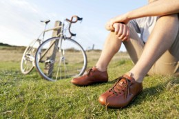 cycling shoes 2