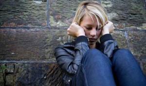 Anturaj adolescenti