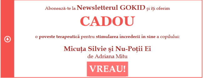 gokid-descarca-povestea