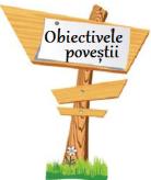 obiectivele