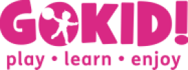 Logo-GoKID-272x110-272x102