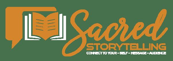 Sacred Logo web GOLD WHITE LARGE