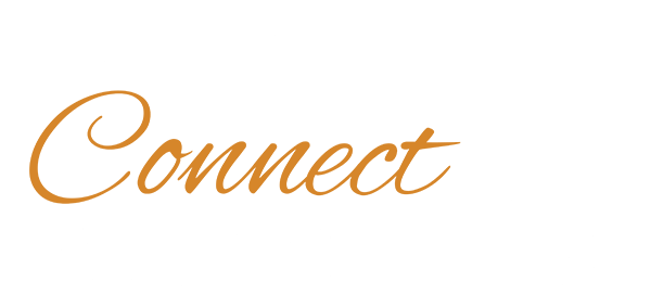 Energetically Connecxt to Your Clients Logo - WHITE WEB