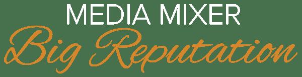 Media Mixer Logo WHITE WEB
