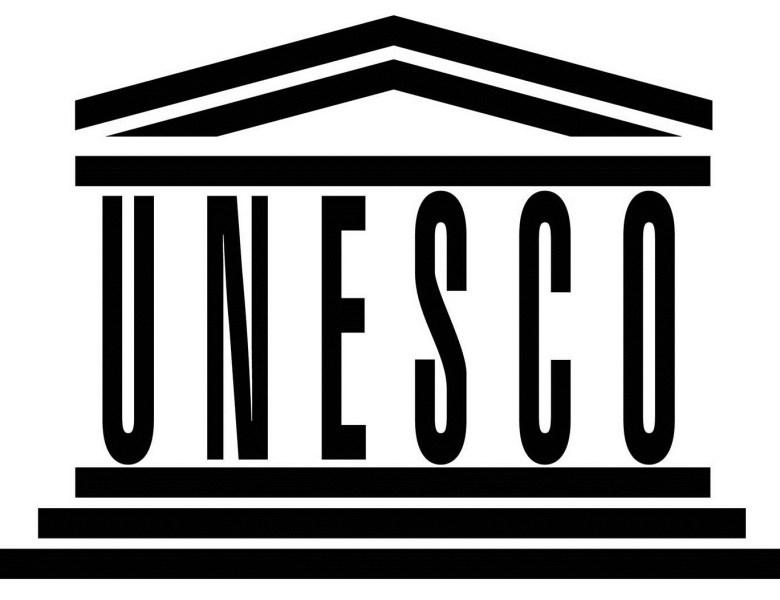 Pesquisa de la UNESCO: Juventud de América Latina y el Caribe demanda educación multidimensional para adaptarse a un futuro cambiante