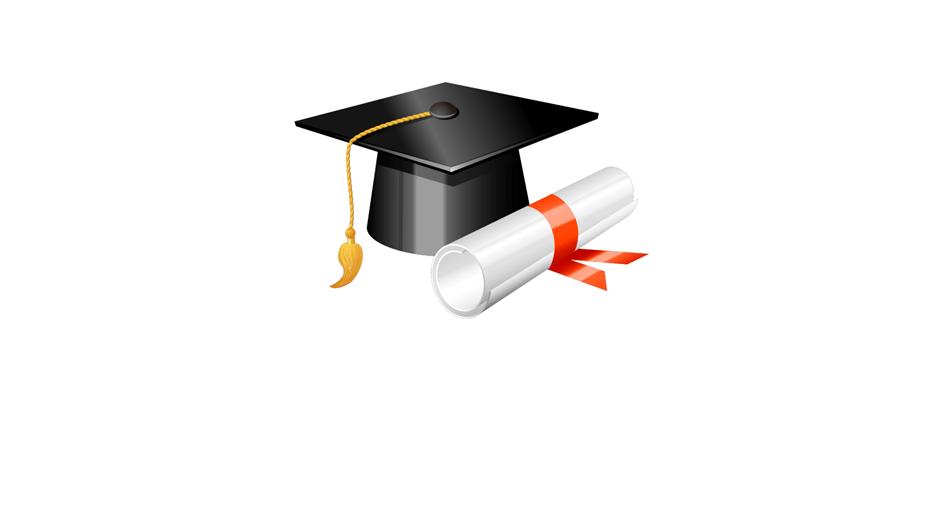 Graduación en tiempos de pandemia: un logro virtual