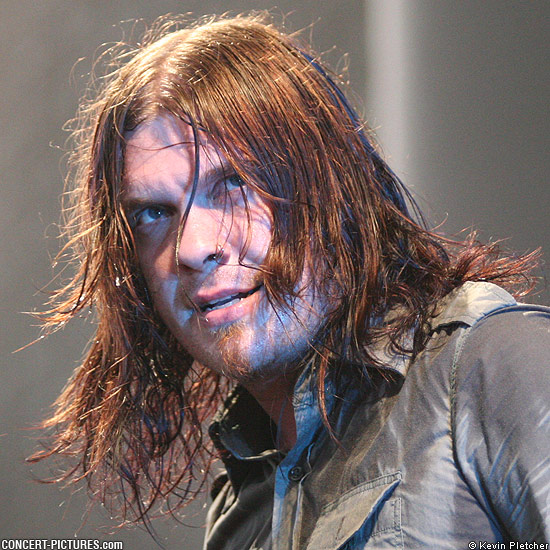 brent-smith-shinedown-01
