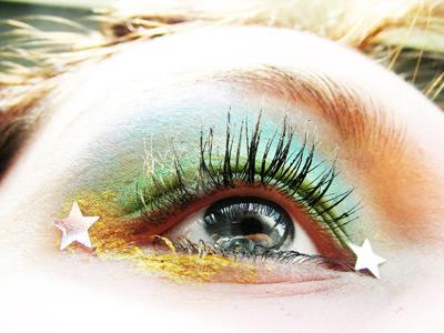 golden_eyes_makeup
