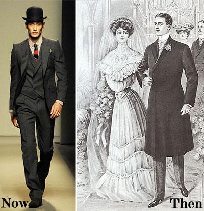 grooms_attire_1900's