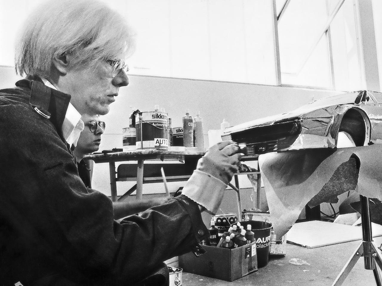 1979-BMW-M1-Art-Car-by-Andy-Warhol-Andy-Warhol-1280x960