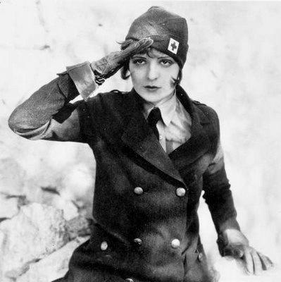 army 1920